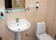 отель Марина: Ванная