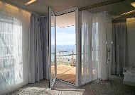 отель Marine Hotel: Номер Ультра Марина