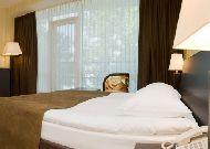 отель Maristella Club: Номер двухместный бизнес