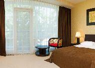 отель Maristella Club: Номер двухместный стандарт