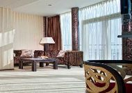 отель Maristella Club: Номер Делюкс