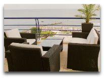 отель Maristella Club: Президентский люкс Bell View