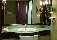 отель City Palace Tashkent: Номер Standard