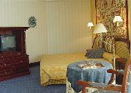 отель City Palace Tashkent: Номер Standard Dbl