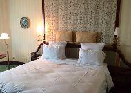 отель City Palace Tashkent: Номер Standart