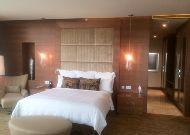 отель JW Marriott Absheron Baku: Номер Executive Studio