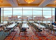 отель Hotel Marriott Copenhagen: Конференц-центр