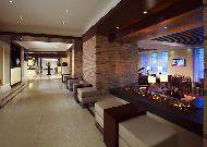 отель Marriott Tsaghkadzor Hotel: Решеншен