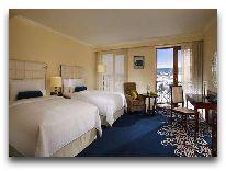 отель Marriott Tsaghkadzor Hotel: Номер Deluxe
