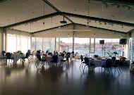 отель Marstrands Havshotell: Конференц зал