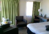 отель Marstrands Havshotell: Двухместный номер Havsvidd