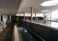 отель Marstrands Havshotell: Спа отеля