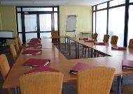 отель Martialis: Конференц зал