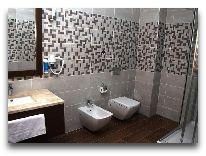 отель Marxal Resort & Spa: Средняя вилла с 2мя спальнями