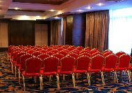 отель Maryotel: Конференц-зал