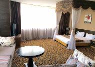 отель Maryotel: Номер Junior Suite,
