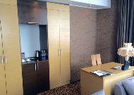 отель Maryotel: Номер Junior Suite