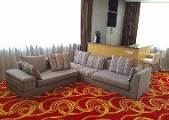 отель Maryotel: Номер Suite
