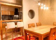 отель Maryotel: Номер Prezidental Suite