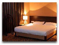отель Maryotel: Номер Standard