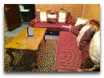 отель Maryotel: Спа центр отеля