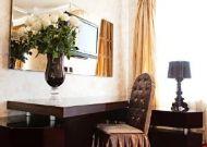 отель Maxim Pasha: Номер Suite
