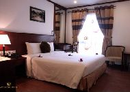 отель May De Ville Old Quarter: Classic room