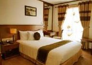 отель May De Ville Old Quarter: Premium room