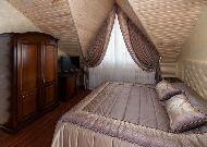 отель Маяковский: Стандартный улучшенный с видом на море