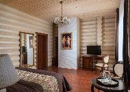 отель Маяковский: Стандартный улучшенный