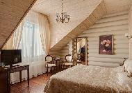 отель Маяковский: Стандарт улучшенный