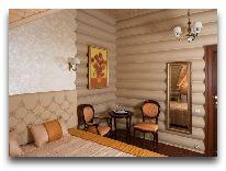 отель Маяковский: Стандартный номер