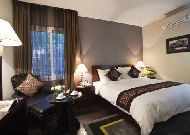 отель Medallion Hanoi Hotel: Superior room