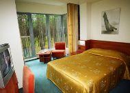 отель Meduza: Двухместный номер