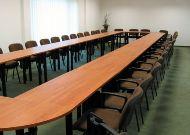 отель Meduza: Конференц-зал