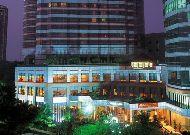 отель Melia Hanoi Hotel: Melia Hanoi Hotel