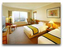 отель Melia Hanoi Hotel: Стандартный номер