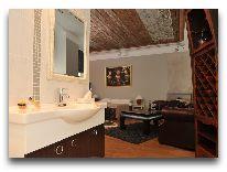 отель Merchant House: Номер-Люкс зала заседаний Suite