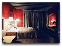 отель Merchant House: Номер - Купеческий Suite