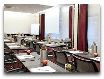 отель Mercure Riga Centre: Конференц-зал