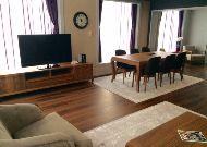 отель Mercure Tbilisi Old Town: Номер Executive Suite