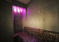 отель Meresuu Spa & Hotel: Паравая баня