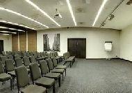 отель Meresuu Spa & Hotel: Конференц зал - Лето