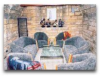 отель Meridian Baku