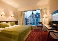 отель Meriton Grand Conference & SPA Hotel: Двухместный номер