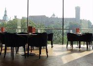 отель Meriton Grand Conference & SPA Hotel: Конференц-зал Grand Panorama