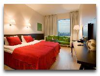отель Meriton Grand Conference & SPA Hotel: Family room