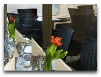 отель Meriton Grand Conference & SPA Hotel: Зал Нептун в SPA Центре