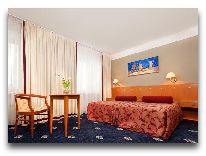 отель Meriton Grand Conference & SPA Hotel: Номер Classic