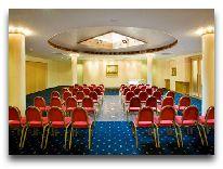 отель Meriton Grand Conference & SPA Hotel: Конференц-зал Jakobson